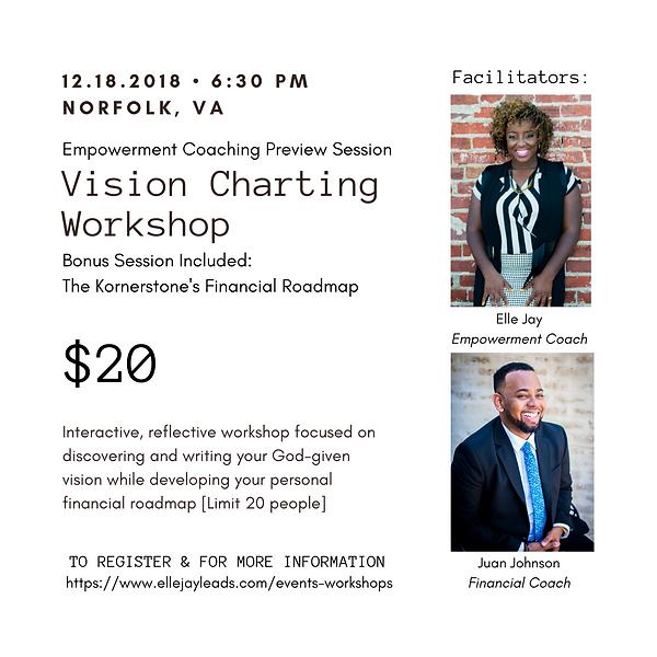 Vision Charting Workshop - 12.18.18.png