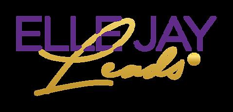 ellejayleads [Logo].png