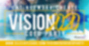 Vision2020 [FB Event Cover].jpg