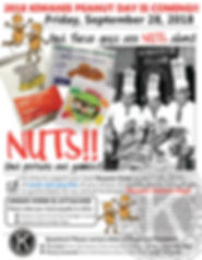 2018 Peanut Day Order Flyer +gummies-01.