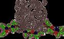 Barbazzano Tuscan Villa Logo