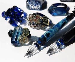 blue 2014
