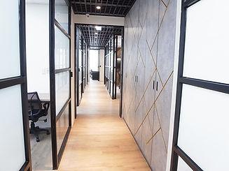 office34.JPG