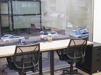 office19.JPG