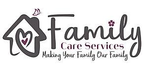 FamilyCareServices.jpg
