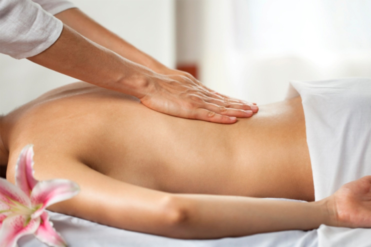 Massage Therapy Program | NJ | Ace HealthCare Training
