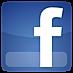 AceHTI facebook page