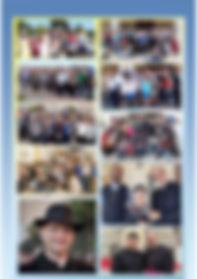 13 foto.jpg