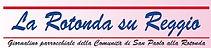 La Rotonda su Reggio il Giornalino Parrocchiale del Santuario San paolo alla Rotonda