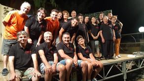 Compagnia Teatrale: realtà viva e appassionante