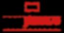 logo-sanpaolo-senza-sfondo.png