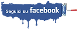 Segui la pagina Facebook del Santuario San Paolo alla Rotonda in Reggio Calabria