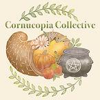 Cornucopia_Logo_Final%20(2)_edited.jpg