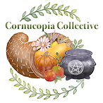 Cornucopia_Logo_Final (2).png