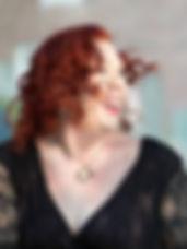 profile pic.jpeg