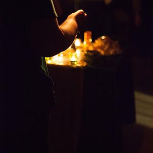 Cornucopia Full Moon Rituals 2016