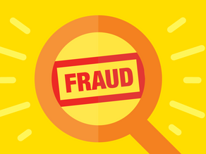Consumers Lost Over $500 million Due to COVID-related Fraud