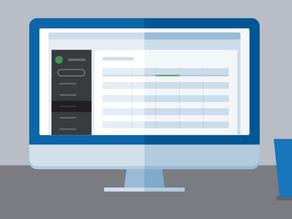 How to Use QuickBooks Desktop's New Customer Groups