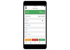 time-tracking-mobile-app-01.webp
