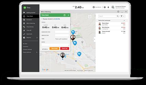 QuickBooks-time-tracking-web-app.webp