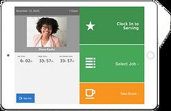 time-tracking-for-franchises-kiosk-time-clock.webp