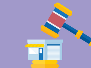 Small Businesses: Here's How the U.S. Supreme Court Wayfair Decision Affects You