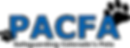 PACFA logo_2019.png