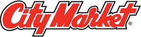 1280px-City_Market_logo.svg.png