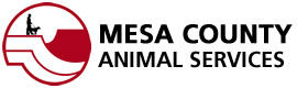animal-services-logo.jpg