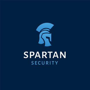 spartansecurity-13.png