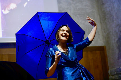 Irene de Juan  (10).jpg