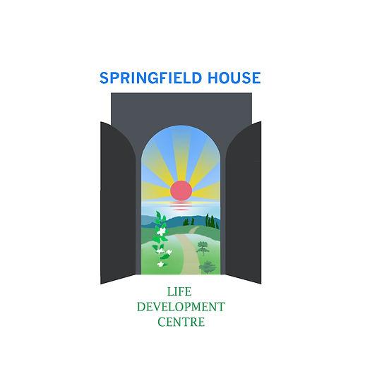 Springfield  copy 5.jpg