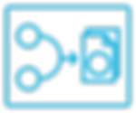 FlexiMal - SharePoint Project Management