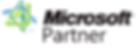 FlexiMal - Microsoft Partner