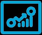 FlexiMal - SharePoint Management