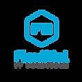 FlexiMal Logo