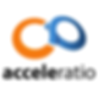 FlexiMal - Acceleratio Partner