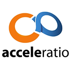 FlexiMal - Acceleratio Partner