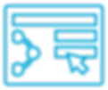 FlexiMal - Free SharePoint