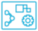 FlexiMal - Free LiveTiles