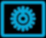 FlexiMal - SharePoint Development