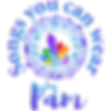 005-Logo-SYCWBP-4-color.png
