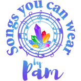 005-Logo-SYCWBP-4-color.png