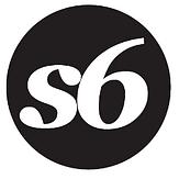 Society6.png