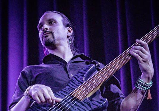Peter Von