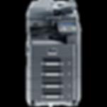 kisspng-multi-function-printer-kyocera-d