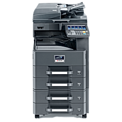 kisspng-multi-function-printer-kyocera-d