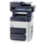 kisspng-multi-function-printer-kyocera-p