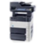 kisspng-multi-function-printer-kyocera-p