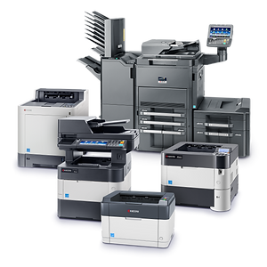 kisspng-kyocera-document-solutions-multi